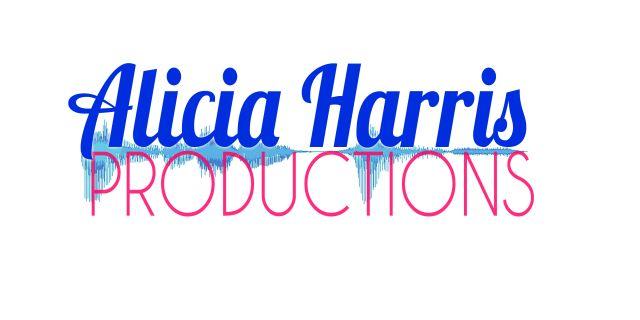 Alicia Harris Actress, Voice Actor, Social Media Consultant #Actress #VoiceActor