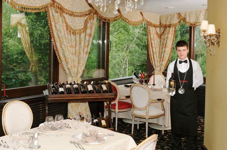 Hotel Alpin, Poiana Brasov foto 05 http://goo.gl/k1ONns