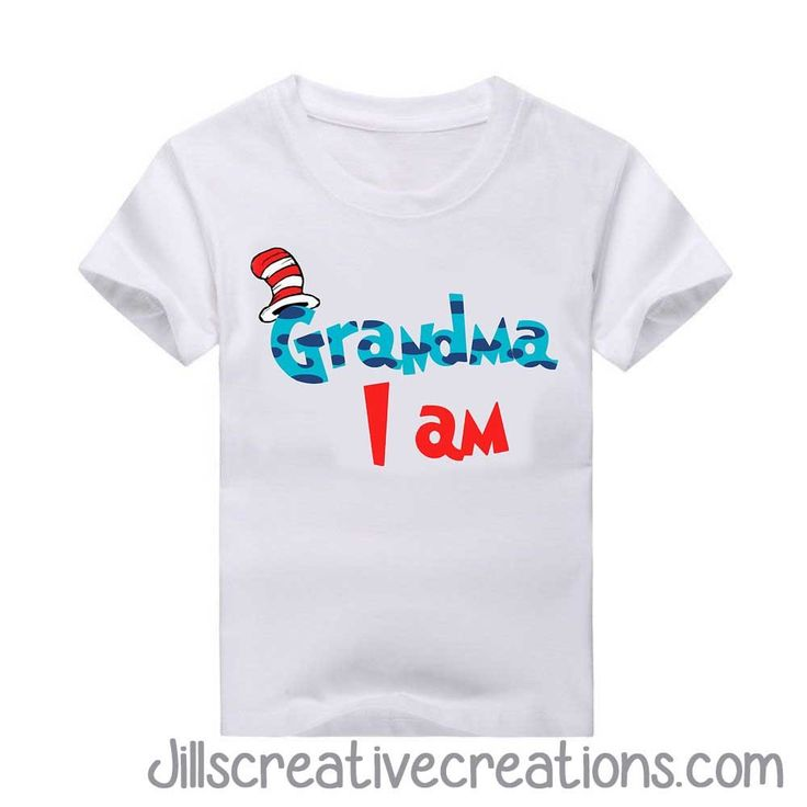 I am T-shirt. Any wording can be designed. If you have questions placing an order please feel free to contact us jillsinvitations@gmail.com Toddler Size chart youth size chart adult size chart see our