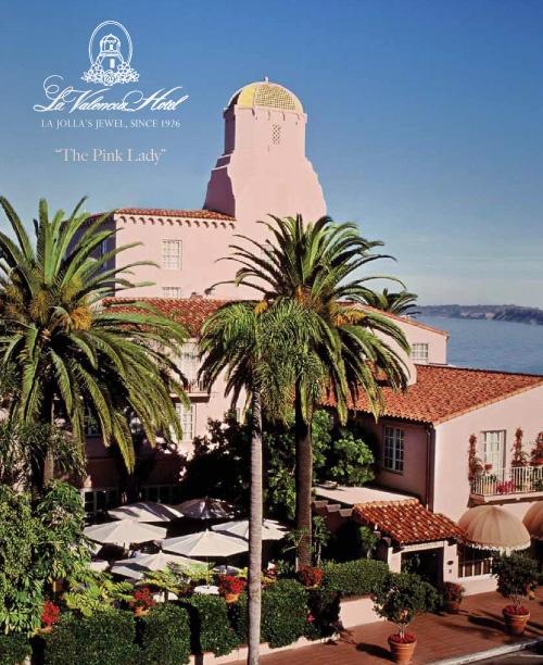 43 best the pink lady of la jolla images on pinterest la. Black Bedroom Furniture Sets. Home Design Ideas