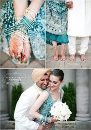 casamento indiano decoração