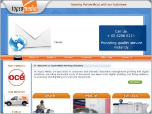 Web Designing Singapore, Website Design $500 And E Commerce Website Design $1000 Unlimited…