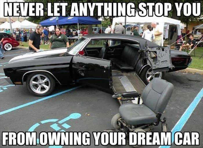 best 25 car memes ideas on pinterest car jokes funny