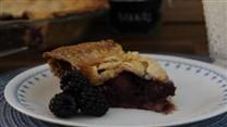 Blackberry Pie I - Allrecipes.com