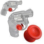 Ruger LCR 22 38 Special 357 Magnum  Fast Draw Micro Holster Trigger Stop  @beardedguy #BuffaloTactical www.Buffalofirearms.com https://www.facebook.com/Buffalofirearms #ArmedSociety #Ar #223 #ak47 #firearms #1911 #sig #glock #guns #libertarian #liberty #patriot #2A #ghostgun #beararms #michigan #gunsbymail #btac #buffalo #buffalofirearms #molonlabe