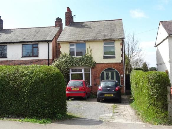 3 bedroom detached house for sale - Ashburton Road, Hugglescote, Leicestershire Full description   	** A SPACIOUS THREE BEDROOM DETACHED PROPERTY OCCUPYING A LARGE PLOT ALONG WITH EXTENSIVE ACCOMMODATION WHICH OFFERS FURTHER SCOPE FOR IMPROVEMENT. AN INTERNAL INSPECTION COMES ADVISED IN ORDER TO APPRECIATE THE EXISTING PROPERTY ON OFFER. EPC AWAITED. In brief the property... #coalville #property https://coalvilleproperties.com/property/3-bedroom-detached-house-for-sale-ash