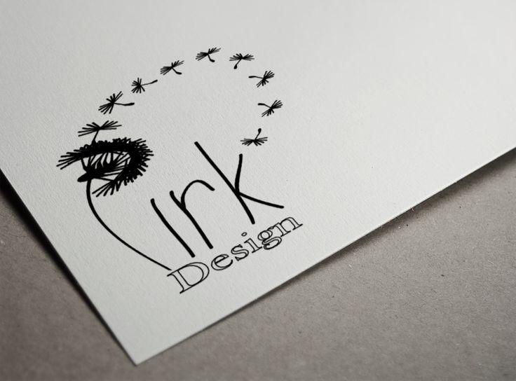 PirkDesign logo