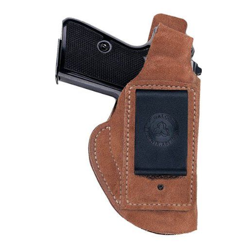Galco Waistband Inside The Pant Holster for Glock 26, 27, 33 (Natural, Right-hand) Galco Gunleather http://www.amazon.com/dp/B0000C52YT/ref=cm_sw_r_pi_dp_hlWIub1418PBF