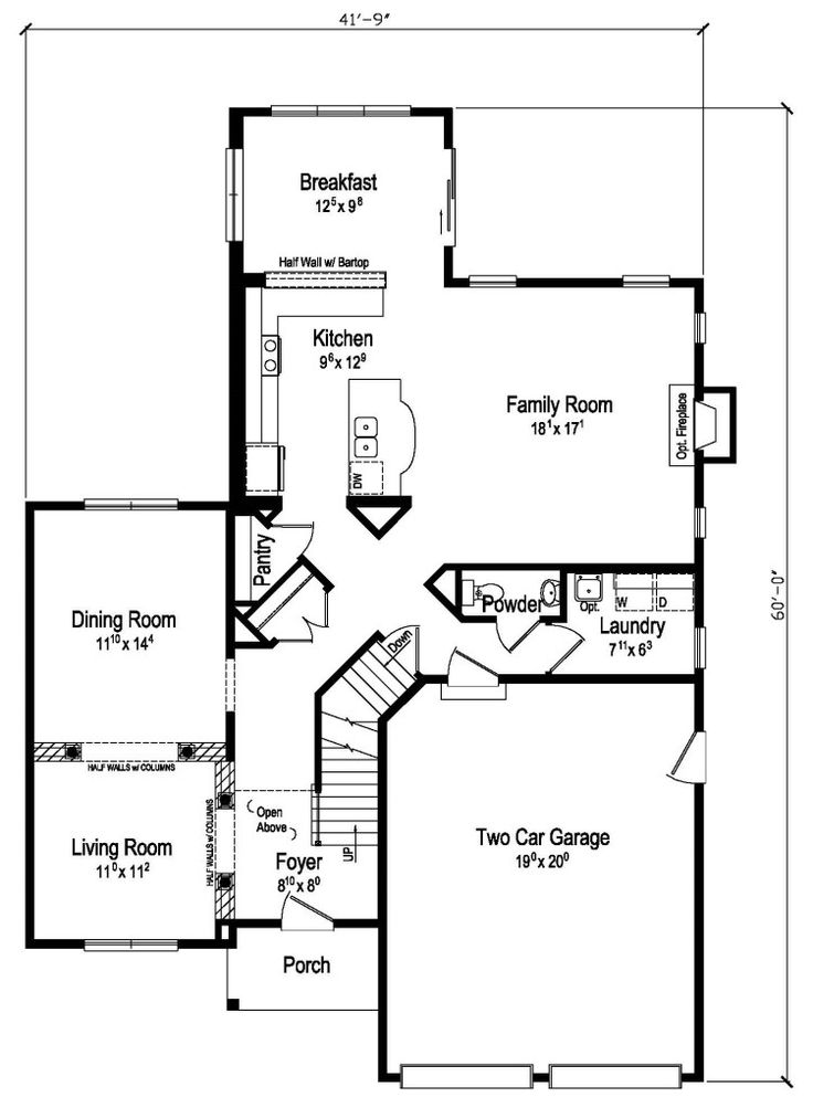 Branson as well 1200 Square Feet Two Bedroom House Plan likewise 557531628842978730 furthermore Natchez in addition Titan 988. on excel modular homes