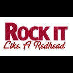 howtobearedhead - @howtobearedhead » Instagram Profile » FollowgramHot Redheads, Fashion Beautiful Events, October 27, Empowering Redheads, Redheads Women, Gingers Rocks, Redheads Rocks, Gingers Stuff, Redheads Events