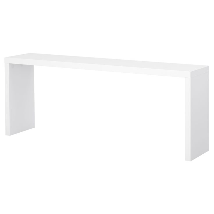 25 best ideas about malm occasional table on pinterest - Mesa auxiliar malm ...