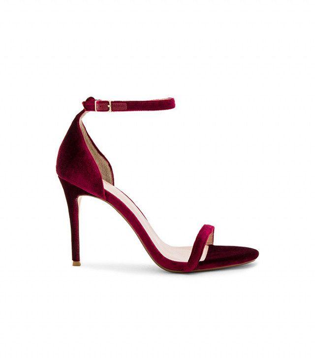 High Heels Shoes Comfortable