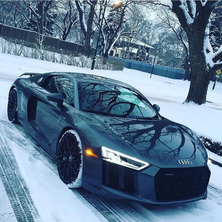 17 Best Ideas About Audi R8 Top Speed On Pinterest