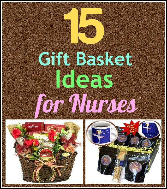 4647e1de97a christmas gift basket ideas for nurses best ideas about nurse gift baskets  on