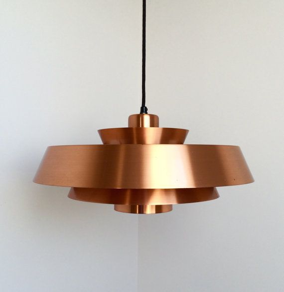 Hey, I found this really awesome Etsy listing at https://www.etsy.com/uk/listing/240440280/jo-hammerborg-nova-in-copper-danish