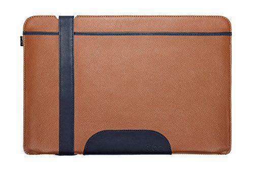 SILEO® 15-15,6 Zoll Premium Laptophülle CARL für Macbook ... https://www.amazon.de/dp/B00L9I783O/ref=cm_sw_r_pi_dp_x_rVTmybQQ6J2TT