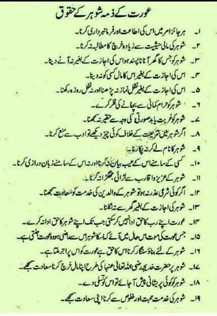 Urdu Quotes/duas/hadiths