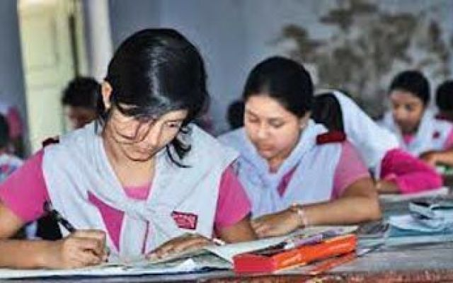 *ssc exam result 2015* ssc,ssc result,ssc result 2015,ssc exam result 2015. SSC Result 2015 _ www.educationboardresults.gov.bd. SSC Result 2015 Bangladesh Educationboard. SSC result 2015 will be published after 3 month from finishing the SSC examination. SSC exam Result of 2015 will published in 17 May  #ssc #result #2015 #exam