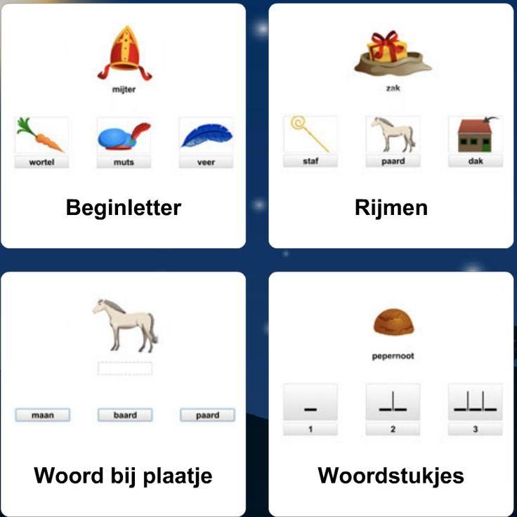 Gynzy heeft een hele mooie tool voor de onderbouw ontwikkeld met betrekking tot fonemisch bewustzijn. In dit blog ga ik er nader op in. Ook is er materiaal te vinden om te gebruiken naast de digibordactiviteiten. Leeftijd: 5 – 7 jaar De Tool Zoals je ziet bestaat de tool herfstwoorden uit vier verschillende onderdelen: Beginletter …