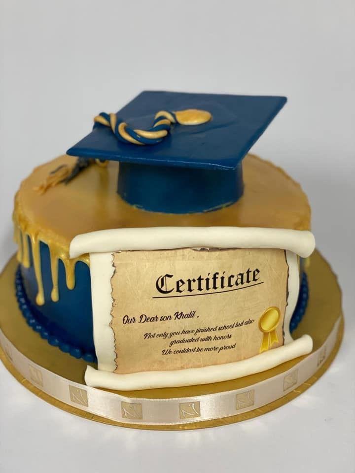 It S Graduation Time للتواصي الرجاء الاتصال على الأرقام التالية 06 5621133 0798000455 نسعد باتصالكم وسنقوم بتلبي It Is Finished Captain Hat Hats