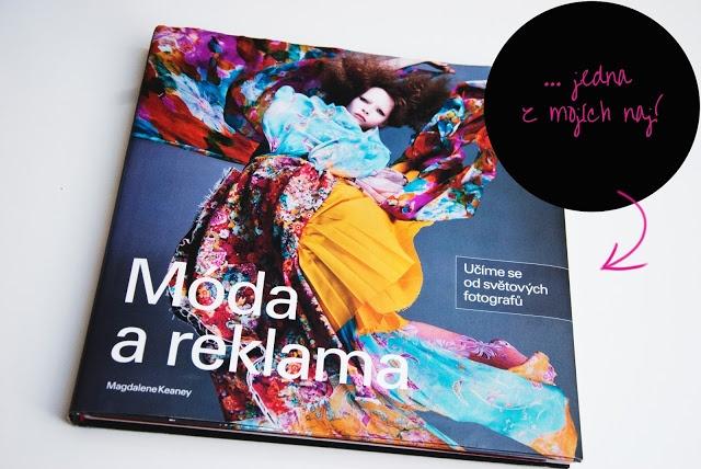 #book #fashion #advertising #photography #fashion #blog #stylistakrista
