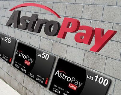 "Check out new work on my @Behance portfolio: ""Astropay Kart al"" http://be.net/gallery/34995449/Astropay-Kart-al"