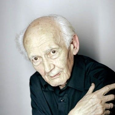 10 best zygmunt bauman images on pinterest books livros and the london riots on consumerism coming home to roost by zygmunt bauman social fandeluxe Choice Image