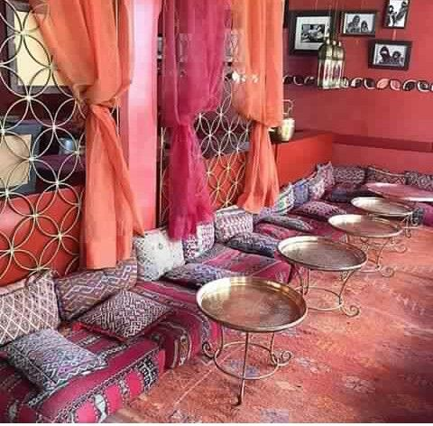 14 Best Shay Mitchells Trip To Morocco Images On Pinterest