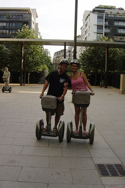 dsc03946 | Flickr - Photo Sharing!New and Used Segway Scooters Segway Personal Transporters and Copies. Cheap Prices, New and  Used Segway and Human Transporters. Find more Here: http://www.goldmedal100.com/segway.htm