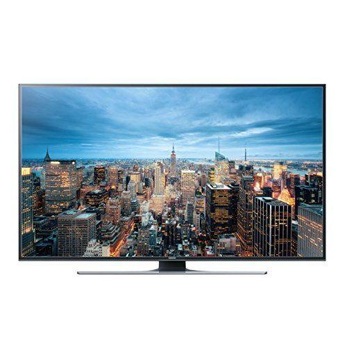 [2015] Cyber Monday Deals Samsung UE50JU6450U 50 4K Ultra HD Smart TV Wifi Black Cyber Monday Sales