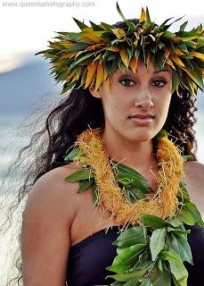 essays in polynesian ethnology