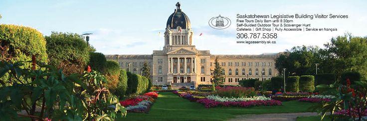 Explore Regina Explore Regina - Events and Listing for Regina, SK