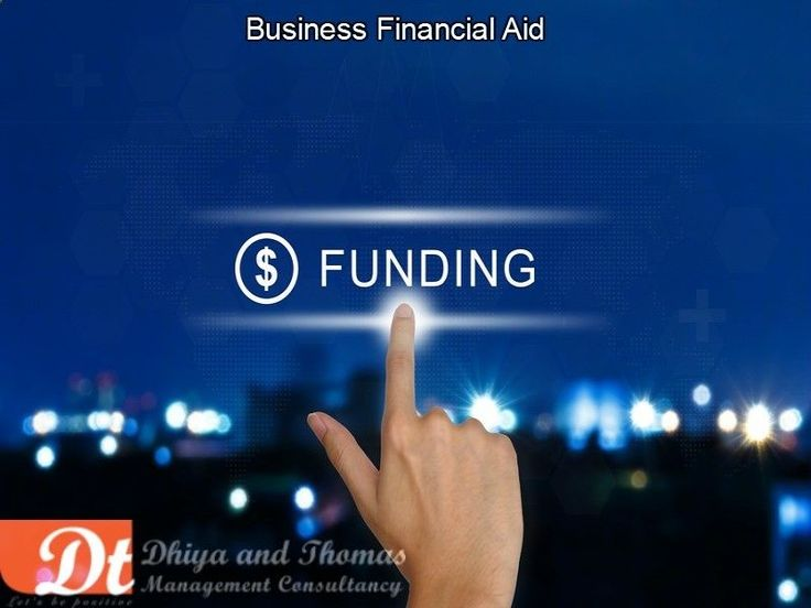 My Trade Finance Business - My Trade Finance Business - Need additional capital to expand your business? Let our experts help you to find the right financial aid for business purpose. For more information about our services, do visit our website at www.dtconsultancy... #financial_aid #business #business_funds #project_financing #trade_financing #financing #financing_assistance #business_finance #Bahrain Whether you wish to be a successful Scalper, Day Trader, Swing Trader, ot Position ...