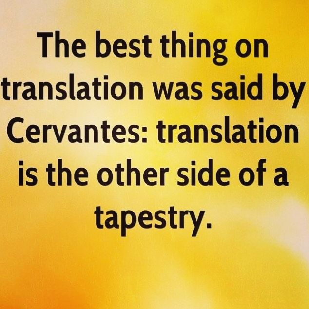 Irsgroup English Deadlinepriority Irsgroupquality Translation Editing Proofreading Qualityassurance Tercume Tercu Language Baku Azerbaijan Translation