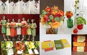 Image Search Results for orange wedding color schemes: Wedding Colors Schemes, Wedding Ideas, Inspiration Boards, Orange Weddings, Colors Combinations, Bridesmaid Dresses Colors, Bridesmaid Dress Colors, Wedding Color Schemes, Colour Palette
