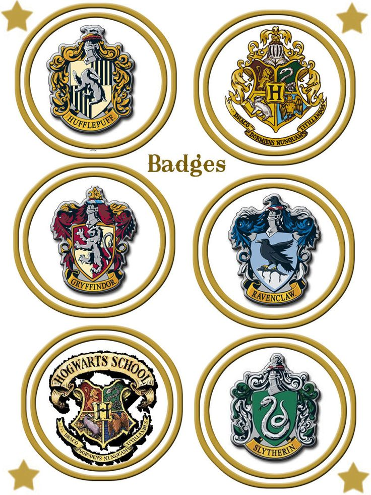 "THEME "" HARRY POTTER "" MAGIE ET SORCELLERIE.... - 1 et 2 et 3 DOUDOUS * PATRONS* PATTERNS * GABARITS FETE A THEMES POUR ENFANTS"