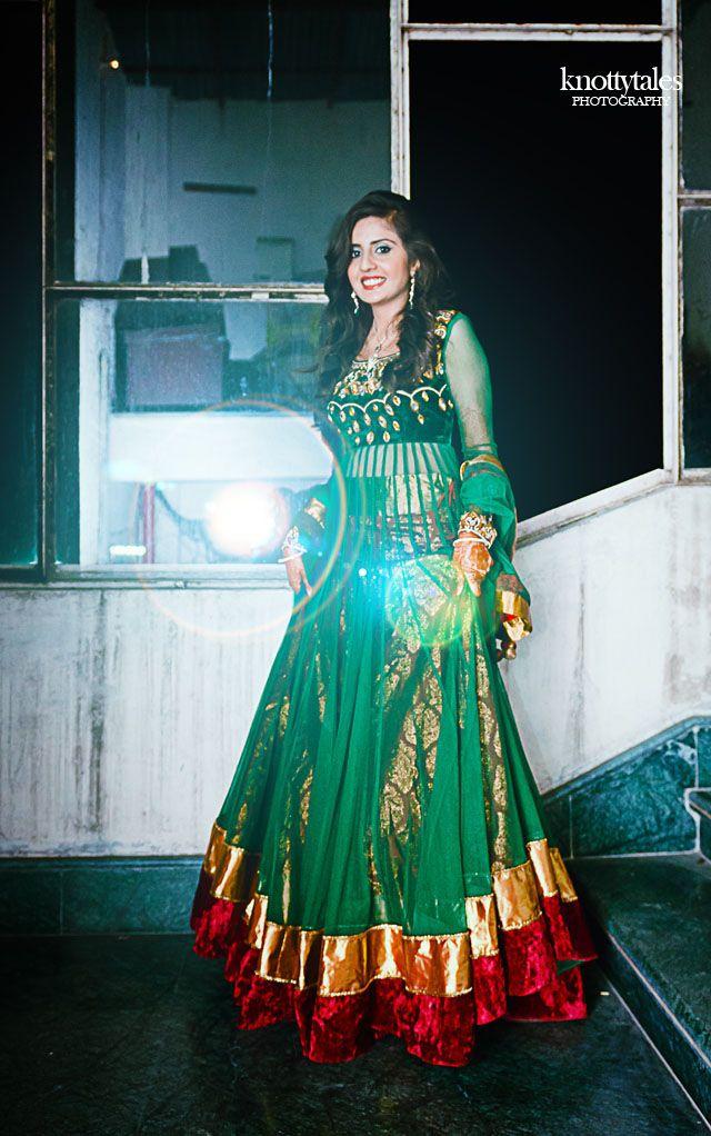 indian wedding photography design%0A Priya  u     Deepak   Engagement Naina co photography    Indian Wedding  PhotographyEngagement PhotographyWedding