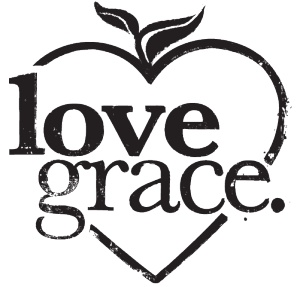lovegrace cleanse- somewhat of an addiction...