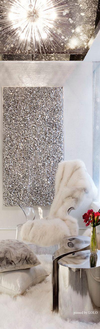 Luxury Home Design ~ LadyLuxuryDesigns