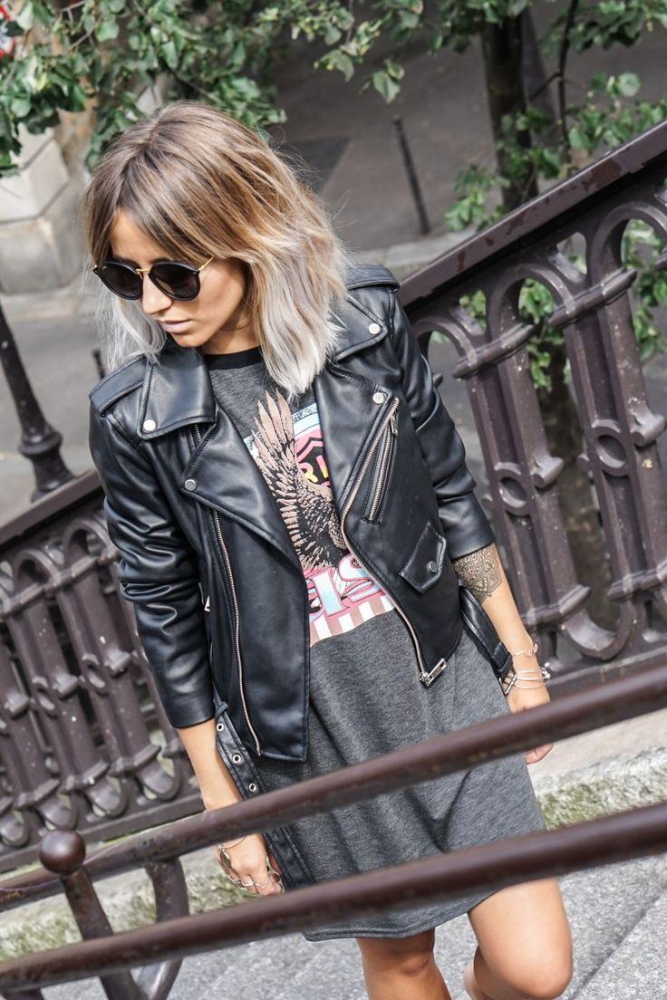 blogueuse-mode-15