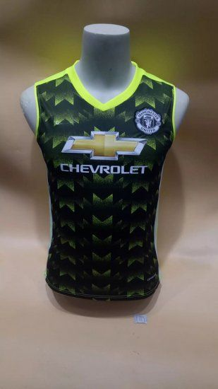 http://www.fcbjerseys.com/201718-cheap-sleeveless-jersey-manchester-united-replica-football-shirt-yellow-p-11765.html