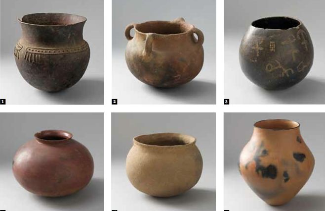 Traditional-Pots_Other-parts-Africa.jpg 658×426 pixels