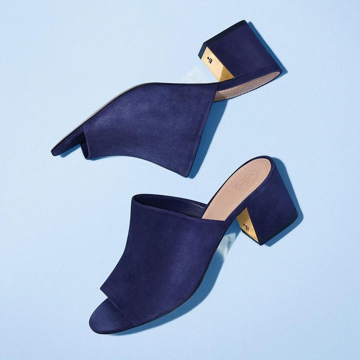 Visit Tory Burch to shop for Salinas Mule and more Womens Sale. Find  designer shoes, handbags, clothing & more of this season's latest styles  from designer ...
