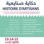 L'Association de Sauvegarde de la Médina de Tunis,l'ASM, organise dans le cadre du projet Medneta – Réseau culturel méditerranéen pour lapromotion de la créativité dans les arts, l'artisanat et le design pour la régénération urbaine dans lescentres historiques, et à l'occasion des Journées de l'Artisanat et de l'Habit Traditionnel, unensemble d'activités promotionnelles de la Médina [...]