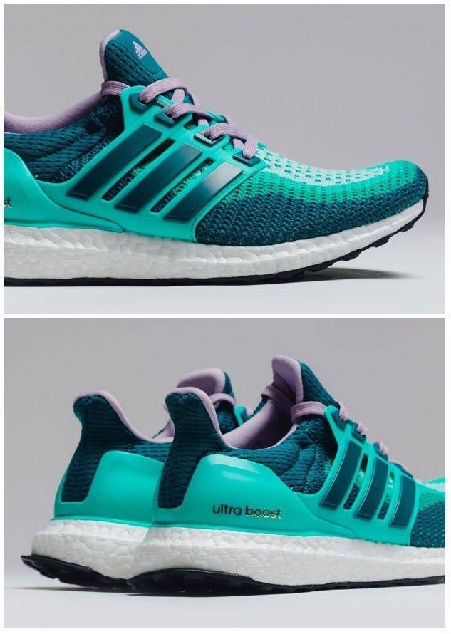 Adidas Ultra Boost Women