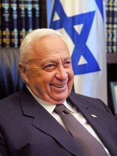 "January 11, 2014, - 11:39 pm Ariel Sharon Z""L: Heroic Israeli General Betrayed Israeli People as PM, Created HAMASastan  by Debbie Schlussel"