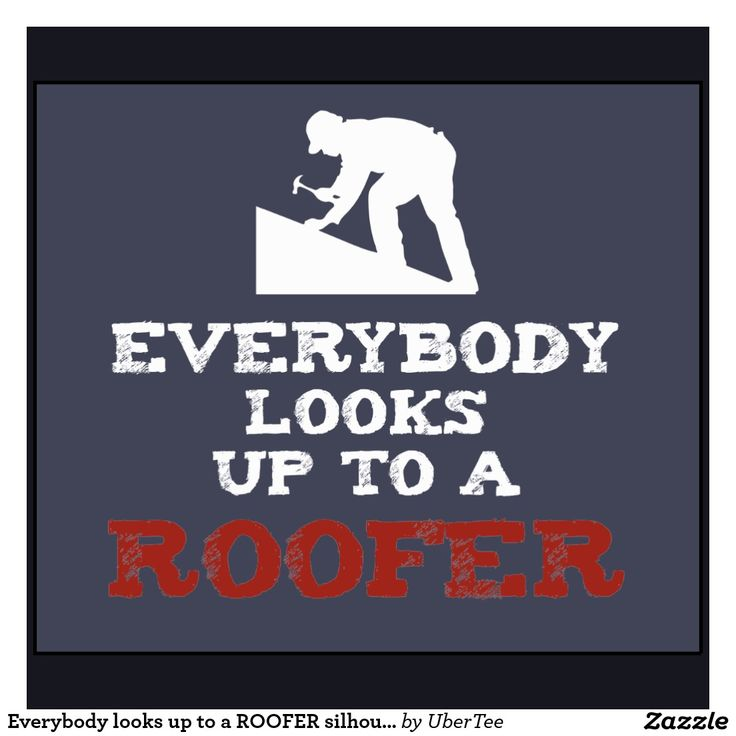 Pin by Kim Boulerice on Humor for roofers Pinterest