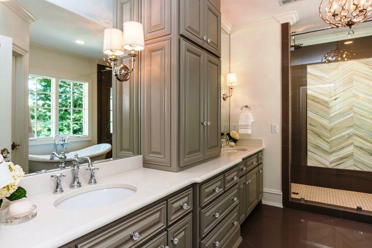 Best Byrd Tile Blog Posts Images On Pinterest Home Decor - Bathroom remodel greenville nc