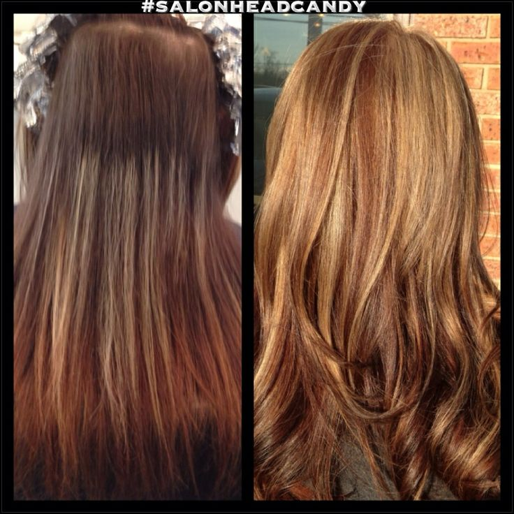 16 cozy fall outfits to wear this september balayage of 22 elegant 1000 pmusecretfo Images