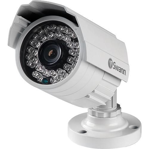 17 best images about security cameras systems and products for Best buy security systems